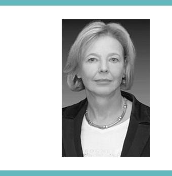 Rechtsanwältin und Notarin Evelyn Luft-Gautsch